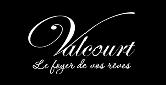 logo_valcourt